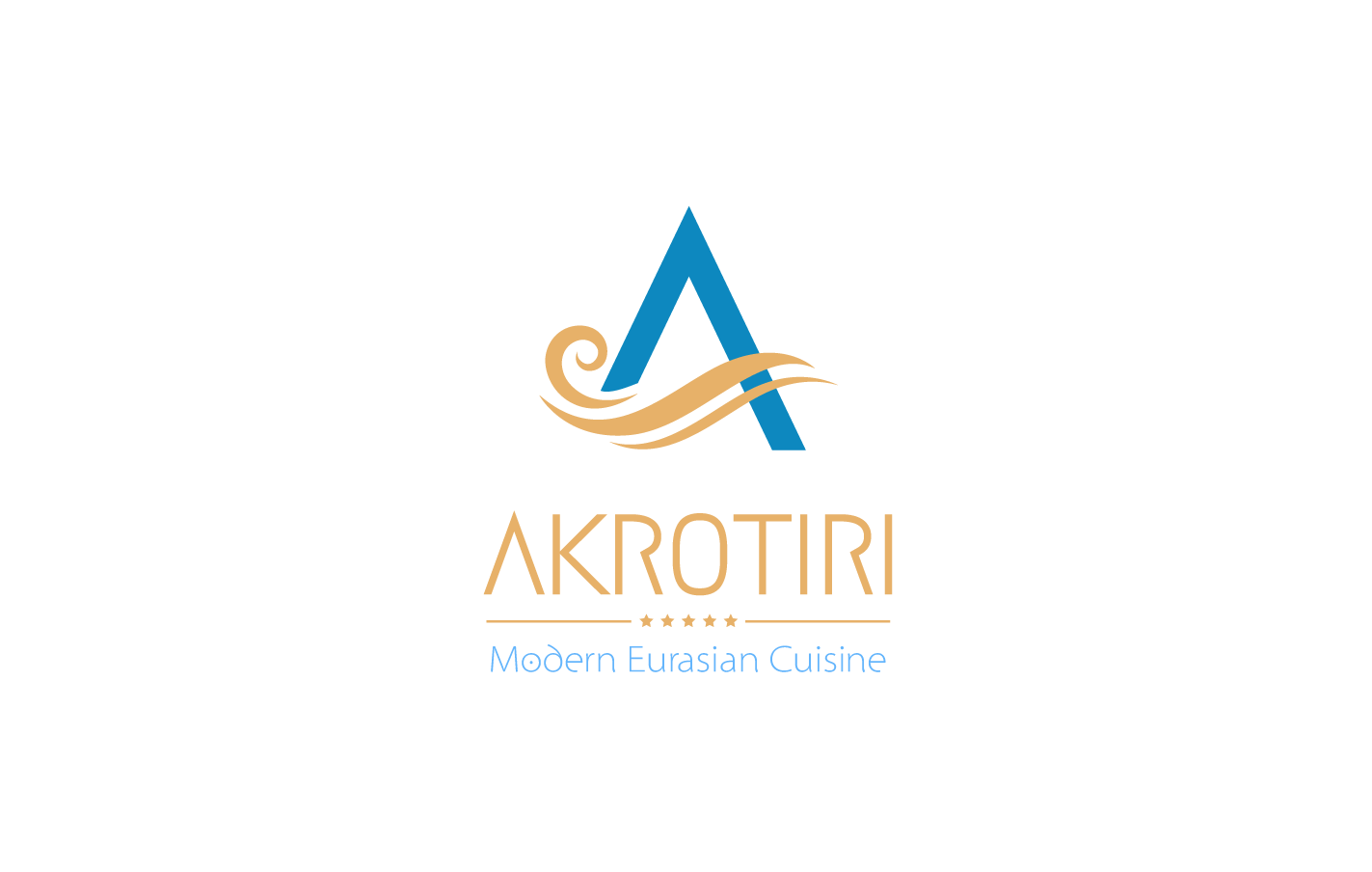 Akrotiri-Final-Logo-vertical