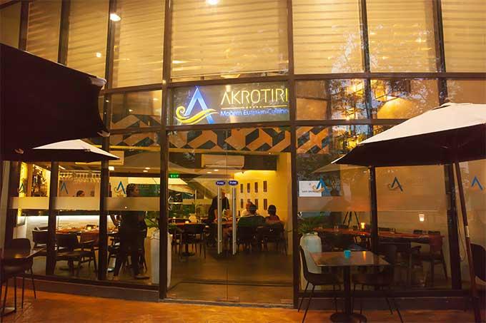 akrotiri-al-fresco