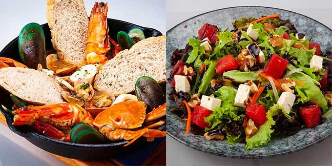 akrotiri-shrimp-salad