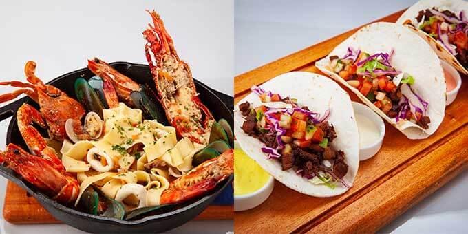 coastal-dining-mid mobile