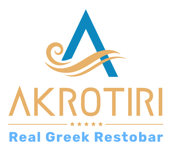 Akrotiri Home Page