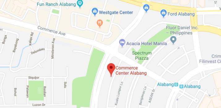 akro-alabang-maps3