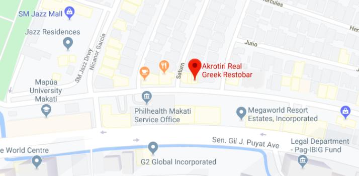 akro-makati-maps